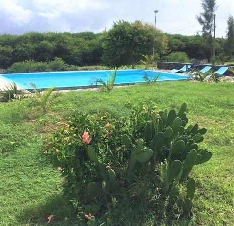 piscine ravenal