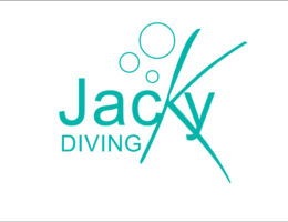 logo-jacky-diving
